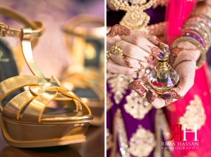 mizhar_henna_wedding_dubai_female_photographer_rima_hassan_0009