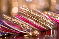 mizhar_henna_wedding_dubai_female_photographer_rima_hassan_0011