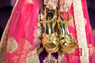 mizhar_henna_wedding_dubai_female_photographer_rima_hassan_0018
