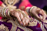 mizhar_henna_wedding_dubai_female_photographer_rima_hassan_0020