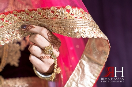 mizhar_henna_wedding_dubai_female_photographer_rima_hassan_0023