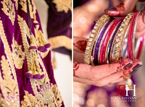 mizhar_henna_wedding_dubai_female_photographer_rima_hassan_0030