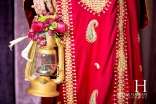 al_mizhar_henna_dubai_female_photographer_rima_hassan_bridal_bouquet