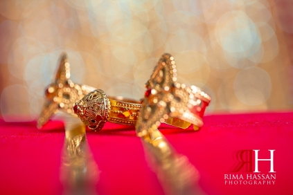 al_mizhar_henna_dubai_female_photographer_rima_hassan_bridal_jewelry_gold_rings