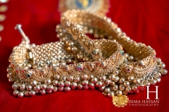 al_mizhar_henna_dubai_female_photographer_rima_hassan_bridal_jewelry_payal