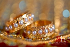 al_mizhar_henna_dubai_female_photographer_rima_hassan_bridal_jewelry_ring