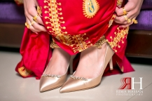 al_mizhar_henna_dubai_female_photographer_rima_hassan_bridal_shoes
