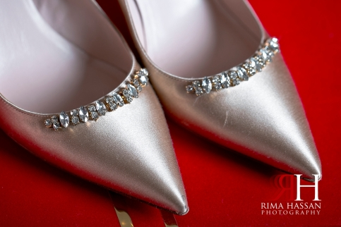 al_mizhar_henna_dubai_female_photographer_rima_hassan_bridal_sjp_shoes