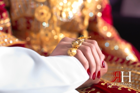 al_mizhar_henna_dubai_female_photographer_rima_hassan_bride_hands
