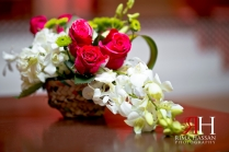 al_mizhar_henna_dubai_female_photographer_rima_hassan_kosha_decoration_centerpieces