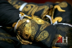 al_mizhar_henna_dubai_female_photographer_rima_hassan_kosha_decoration_dream_dance