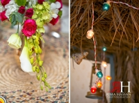 al_mizhar_henna_dubai_female_photographer_rima_hassan_kosha_decoration_dream_lights