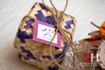 al_mizhar_henna_dubai_female_photographer_rima_hassan_kosha_decoration_dream_party-favors