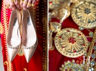 al_mizhar_henna_dubai_female_photographer_rima_hassan_sjp_shoes