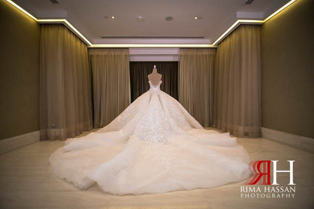 aloft_abu_dhabi_female_wedding_photographer_rima_hassan_bridal_dress_jackykay