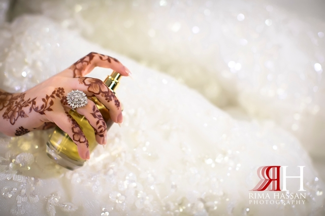 aloft_abu_dhabi_female_wedding_photographer_rima_hassan_bridal_henna