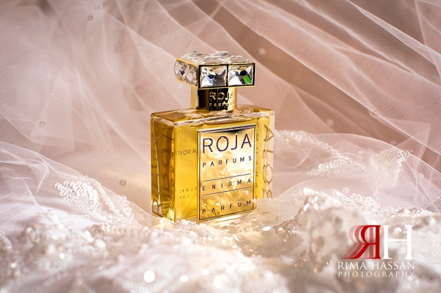 aloft_abu_dhabi_female_wedding_photographer_rima_hassan_bridal_perfume