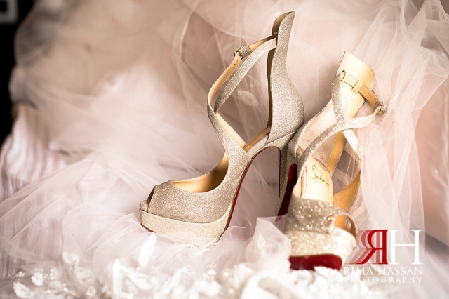 aloft_abu_dhabi_female_wedding_photographer_rima_hassan_bridal_shoes_loubotin