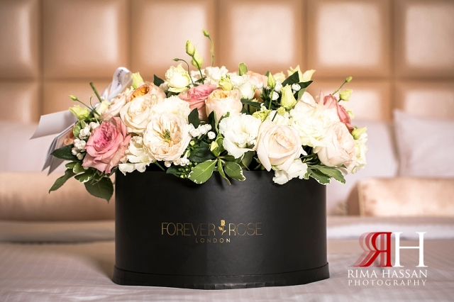 aloft_abu_dhabi_female_wedding_photographer_rima_hassan_flowers