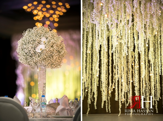 aloft_abu_dhabi_female_wedding_photographer_rima_hassan_kosha_decoration_stage_candle_centerpiece