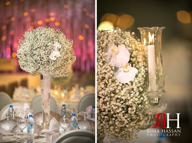 aloft_abu_dhabi_female_wedding_photographer_rima_hassan_kosha_decoration_stage_centerpiece-details
