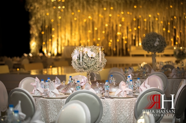 aloft_abu_dhabi_female_wedding_photographer_rima_hassan_kosha_decoration_stage_centerpiece