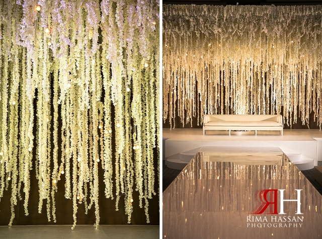 aloft_abu_dhabi_female_wedding_photographer_rima_hassan_kosha_decoration_stage_detail