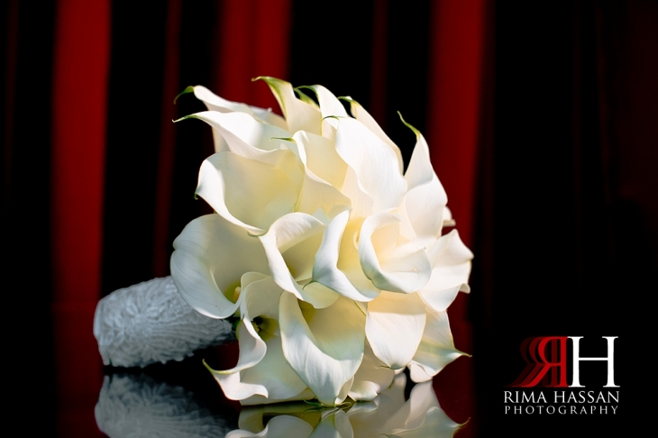 bustan_rotana_dubai_female_wedding_photographer_rima_hassan_bridal_bouquet_flowers