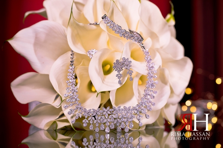 bustan_rotana_dubai_female_wedding_photographer_rima_hassan_bridal_diamond_jewelry