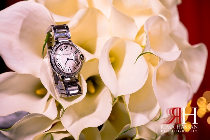bustan_rotana_dubai_female_wedding_photographer_rima_hassan_bridal_jewelry_watch