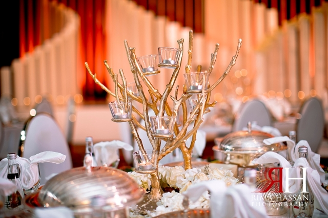 bustan_rotana_dubai_female_wedding_photographer_rima_hassan_kosha_decoration_centerpiece_forever