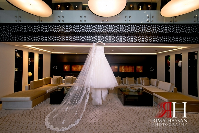 Female wedding photographer rima hassan for Dearest hotel in dubai