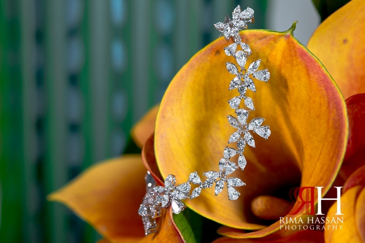 jw_marriott_marquis_dubai_female_photographer_rima_hassan_bridal_jewelry_bracelet