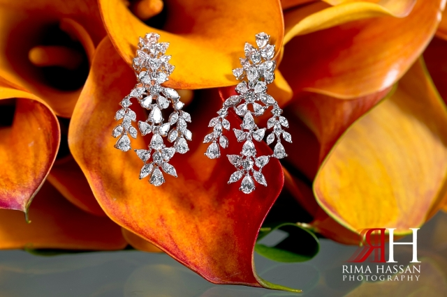 jw_marriott_marquis_dubai_female_photographer_rima_hassan_bridal_jewelry_earrings
