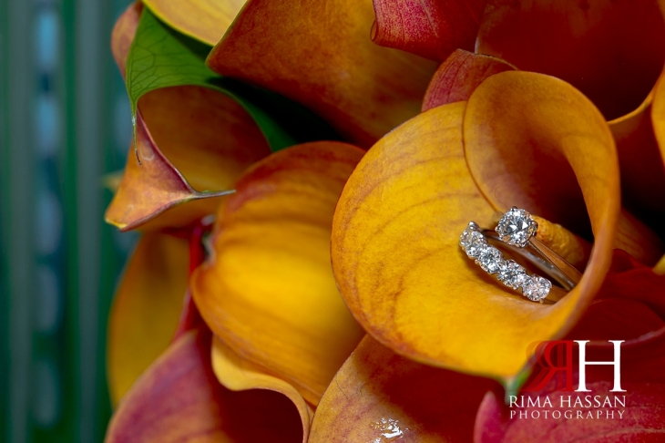 jw_marriott_marquis_dubai_female_photographer_rima_hassan_bridal_jewelry_ring_band