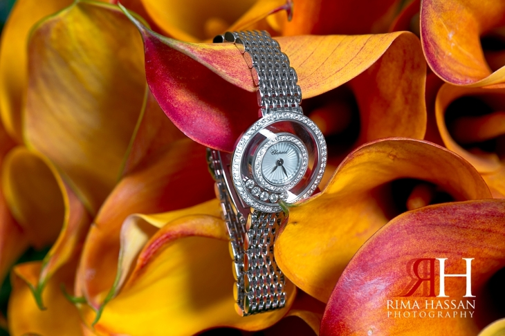 jw_marriott_marquis_dubai_female_photographer_rima_hassan_bridal_jewelry_watch
