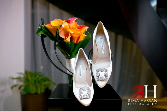 jw_marriott_marquis_dubai_female_photographer_rima_hassan_bridal_shoes_manolo