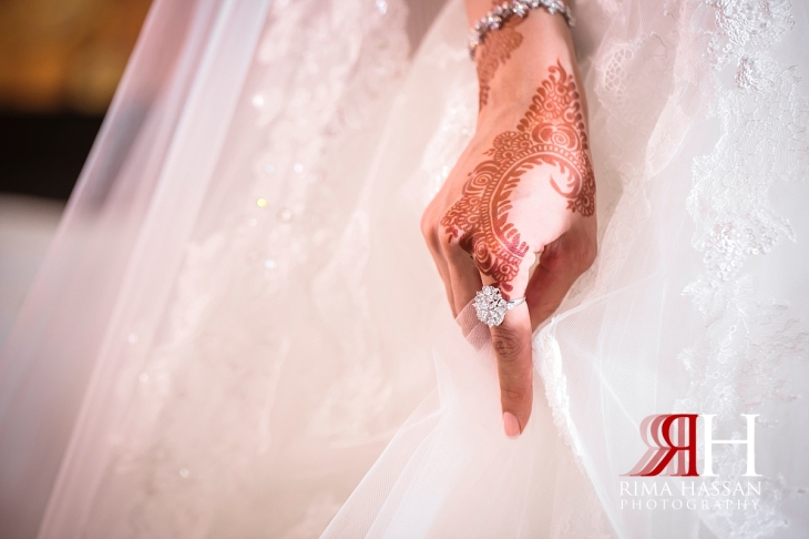 jw_marriott_marquis_dubai_female_photographer_rima_hassan_bride_henna