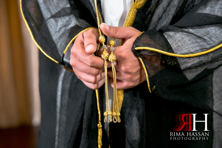 jw_marriott_marquis_dubai_female_photographer_rima_hassan_emirati_groom