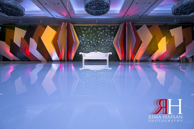 jw_marriott_marquis_dubai_female_photographer_rima_hassan_kosha_dream_stage_decoration