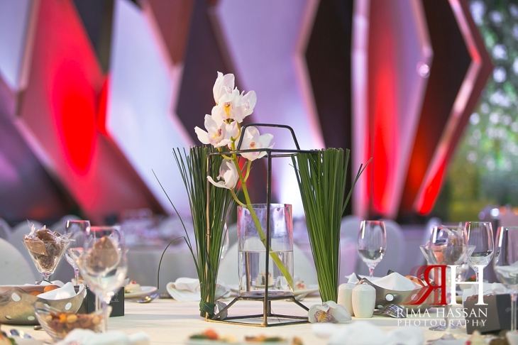 jw_marriott_marquis_dubai_female_photographer_rima_hassan_kosha_stage_decoration_centerpiece