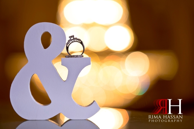 mina_salam_wedding_dubai_female_photographer_rima_hassan_bride_ring