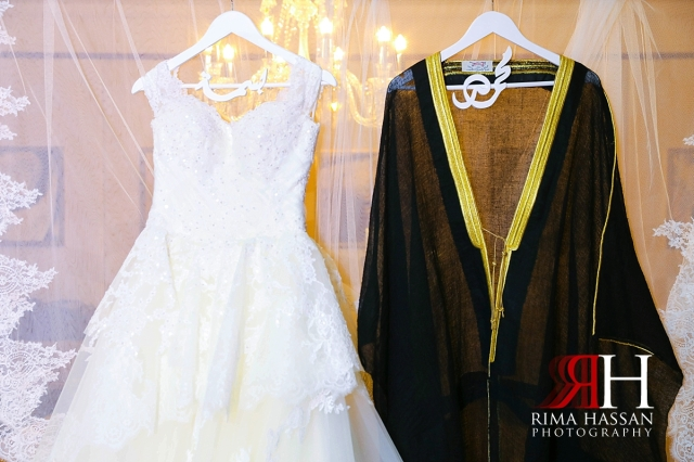 ritz_carlton_dubai_female_wedding_photographer_rima_hassan_bridal_dress_esposa