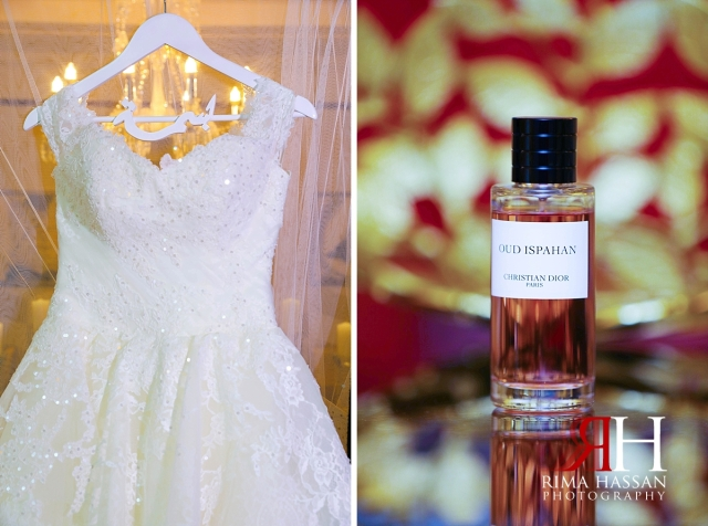 ritz_carlton_dubai_female_wedding_photographer_rima_hassan_bridal_dress_perfume