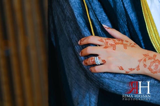 ritz_carlton_dubai_female_wedding_photographer_rima_hassan_bridal_hands_henna