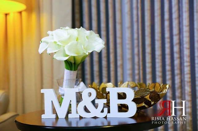 ritz_carlton_dubai_female_wedding_photographer_rima_hassan_bridal_props