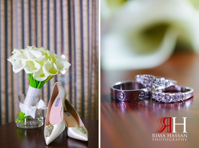 ritz_carlton_dubai_female_wedding_photographer_rima_hassan_bridal_shoes_rings
