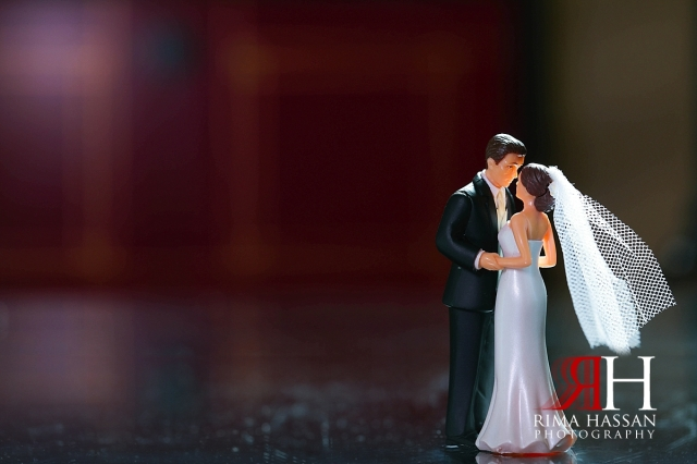 ritz_carlton_dubai_female_wedding_photographer_rima_hassan_bride_groom_prop
