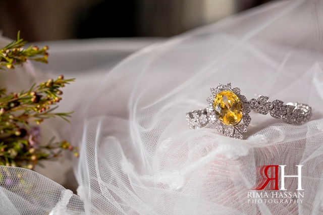 ajman_kimpinski_wedding_dubai_female_photographer_rima_hassan_bridal_jewelry_bracelet