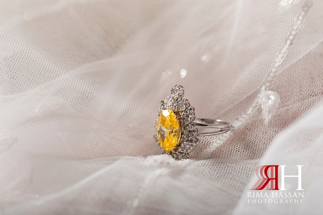 ajman_kimpinski_wedding_dubai_female_photographer_rima_hassan_bridal_jewelry_ring